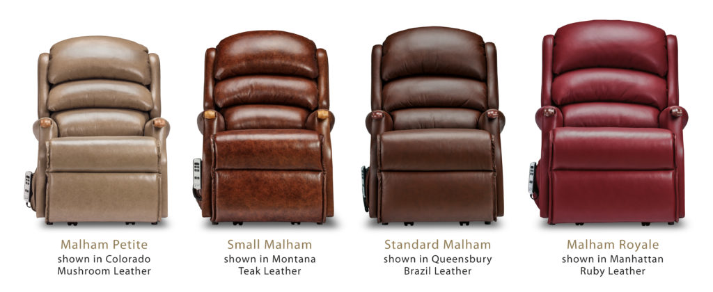 1. Malham Riser Recliners 4 Sizes pg19 (L)